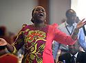 ABLI FORUM 2015. LILONGWE, MALAWI. DAY THREE.  17/9/2015. PHOTO BY CLARE KENDALL.