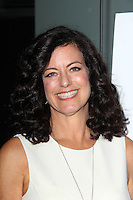 Laurie David<br />