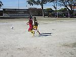 FIY East Timor