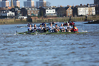 Crew: 91   Upper Thames   MasC<br /> <br /> Quintin Head 2019<br /> <br /> To purchase this photo, or to see pricing information for Prints and Downloads, click the blue 'Add to Cart' button at the top-right of the page.