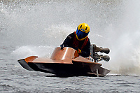 1-CE   (Outboard Hydroplanes)