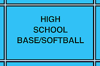 High School Base/Softball
