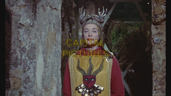 SCENE<br /> in The Witches (1966) <br /> *Filmstill - Editorial Use Only*<br /> CAP/NFS<br /> Image supplied by Capital Pictures