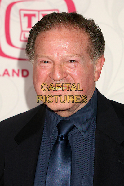 HANK GARRETT.5th Annual TV Land Awards at Barker Hangar, Santa Monica, California, USA, 14 April 2007..portrait headshot.CAP/ADM/BP.©Byron Purvis/AdMedia/Capital Pictures.