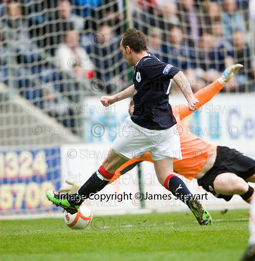 :: MARK STEWART SCORES FALKIRK'S FIRST ::.26/03/2011   sct_jsp001_falkirk_v_raith_rovers  .Copyright  Pic : James Stewart .James Stewart Photography 19 Carronlea Drive, Falkirk. FK2 8DN      Vat Reg No. 607 6932 25.Telephone      : +44 (0)1324 570291 .Mobile              : +44 (0)7721 416997.E-mail  :  jim@jspa.co.uk.If you require further information then contact Jim Stewart on any of the numbers above.........26/10/2010   Copyright  Pic : James Stewart._DSC4812  .::  HAMILTON BOSS BILLY REID ::  .James Stewart Photography 19 Carronlea Drive, Falkirk. FK2 8DN      Vat Reg No. 607 6932 25.Telephone      : +44 (0)1324 570291 .Mobile              : +44 (0)7721 416997.E-mail  :  jim@jspa.co.uk.If you require further information then contact Jim Stewart on any of the numbers above.........26/10/2010   Copyright  Pic : James Stewart._DSC4812  .::  HAMILTON BOSS BILLY REID ::  .James Stewart Photography 19 Carronlea Drive, Falkirk. FK2 8DN      Vat Reg No. 607 6932 25.Telephone      : +44 (0)1324 570291 .Mobile              : +44 (0)7721 416997.E-mail  :  jim@jspa.co.uk.If you require further information then contact Jim Stewart on any of the numbers above.........