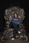 The Iron Throne_gallery