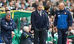 290412 Celtic v Rangers