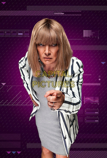 Kellie Maloney	<br /> in Celebrity Big Brother - Summer 2014 <br /> *Editorial Use Only*<br /> CAP/NFS<br /> Image supplied by Capital Pictures