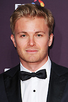 Nico Rosberg at the BT Sport Industry Awards 2017 at Battersea Evolution, London, UK. <br /> 27 April  2017<br /> Picture: Steve Vas/Featureflash/SilverHub 0208 004 5359 sales@silverhubmedia.com