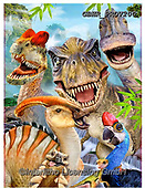 Howard, SELFIES, paintings+++++,GBHRPROV200,#Selfies#, EVERYDAY ,dinos,dinosaurs