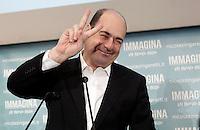20130226 ROMA-POLITICA: ZINGARETTI IN VANTAGGIO PER LA PRESIDENZA DELLA REGIONE LAZIO