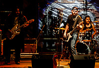 ENROLATE 2008.<br /> Grupo anduri de Nogales se llevo el tercer lugar en el concurso Enrolate 2008