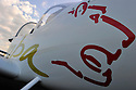 04/10/11 - ISSOIRE - PUY DE DOME - FRANCE - ISSOIRE AVIATION entreprise de Philippe MONIOT, leader Europeen de la production d avions de tourisme - Photo Jerome CHABANNE