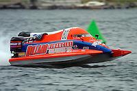 Brent Dillard (#80) and Jimmy Ablott (#82)     (Formula 1/F1/Champ class)