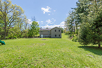 1175 Maple Hill Rd, Castleton, NY - April Seney