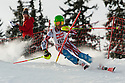 14/01/2016 under16 boys slalom r2