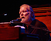 HOLLYWOOD FL - JANUARY 4: Gregg Allman performs at Hard Rock Live held at the Seminole Hard Rock Hotel & Casino on January 4, 2015 in Hollywood, Florida. : Credit Larry Marano (C) 2015