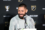 2017.12.07 MLS Cup Press Conference