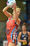 ANZ Championship - Tactix v Magic