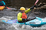 Wales Sport Awards 2017<br /> Outdoor Partnership<br /> 08.11.17<br /> &copy;Steve Pope - Sportingwales