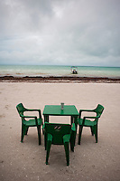 Holbox Island, Quintana Roo, Mexico