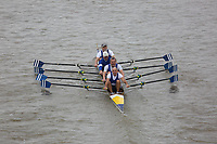 Crew: 98   BTC Southampton   G 4x<br /> <br /> Veteran Fours Head 2017<br /> <br /> To purchase this photo, or to see pricing information for Prints and Downloads, click the blue 'Add to Cart' button at the top-right of the page.
