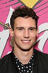 Cory Michael Smith attends the Opening Night Performance of ''Head Over Heels' at the Hudson Theatre on July 26, 2018 in New York City.
