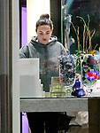 PRIME! Demi Lovato