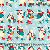 Marcello, GIFT WRAPS, GESCHENKPAPIER, PAPEL DE REGALO, Christmas Santa, Snowman, Weihnachtsmänner, Schneemänner, Papá Noel, muñecos de nieve, paintings+++++,ITMCGPXM1127,#GP#,#X#