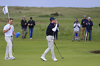 Martin Vorster (RSA)on his way to winning the East of Ireland Co Louth Golf Club, Louth, Ireland. 03/06/2019.<br /> Picture Fran Caffrey / golffile.ie<br /> <br /> <br /> All photo usage must carry mandatory copyright credit (© golffilefile | Fran Caffrey)
