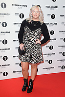 Kate Thistleton<br /> arriving for the Radio 1 Teen Awards 2018 at Wembley Stadium, London<br /> <br /> ©Ash Knotek  D3454  21/10/2018