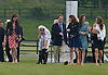 """PRINCE WILLIAM FAILS IN DOG COMMAND.Training dogs takes time as Prince William found out..As soon as he released him from his lead the young cocker spaniel bound away to Prince William's embarrassment..The Princes were playing in the annual Audi polo event at Cowarth Park, Windsor_13/05/2012.Mandatory Credit Photo: ©NEWSPIX INTERNATIONAL..**ALL FEES PAYABLE TO: """"NEWSPIX INTERNATIONAL""""**..IMMEDIATE CONFIRMATION OF USAGE REQUIRED:.Newspix International, 31 Chinnery Hill, Bishop's Stortford, ENGLAND CM23 3PS.Tel:+441279 324672  ; Fax: +441279656877.Mobile:  07775681153.e-mail: info@newspixinternational.co.uk"""