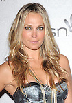 "Molly Sims  at Art of Elysium 3rd Annual Black Tie charity gala '""Heaven"" held at 990 Wilshire Blvd in Beverly Hills, California on January 16,2010                                                                   Copyright 2009 DVS / RockinExposures"