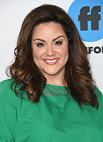05 February 2019 - Pasadena, California - Katy Mixon. Disney ABC Television TCA Winter Press Tour 2019 held at The Langham Huntington Hotel. <br /> CAP/ADM/BT<br /> &copy;BT/ADM/Capital Pictures