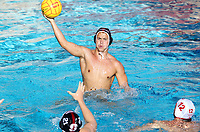 Stanford Waterpolo M v Olympic Club, September 15, 2019