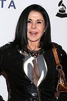 LOS ANGELES - FEB 8:  Maria Conchita Alonso at the MusiCares Person of the Year Gala at the LA Convention Center on February 8, 2019 in Los Angeles, CA