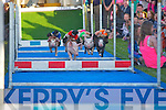 Pigs Races at the Ballyheigue Summer Festival on Friday evening at Ballyheigue GAA Grounds.
