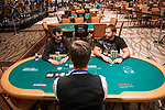 Heads Up Event 65