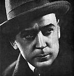 Alexander Rzheshevskiy - soviet and russian actor and screenwriter. | Александр Георгиевич Ржешевский - cоветский и российский актер и сценарист.
