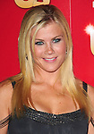 Alison Sweeney at The Annual US WEEKLY HOT HOLLYWOOD Party held at Voyeur in West Hollywood, California on November 18,2009                                                                   Copyright 2009 DVS / RockinExposures