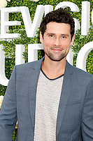 Ben Hollingsworth<br /> at the 2017 Summer TCA Tour CBS Television Studios' Summer Soiree, CBS, Studio City, CA 08-01-17<br /> David Edwards/DailyCeleb.com 818-249-4998
