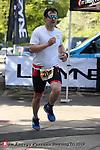 2019-05-05 REP SteyningTri 04 HM finish