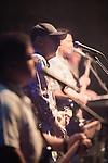 Surf City Allstars Beachboys tribute band. David Marks. Dean Torrence. Al Jardine