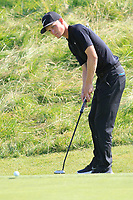 Marcus Kinhult (SWE) on the 14th during Round 3 of the HNA Open De France at Le Golf National in Saint-Quentin-En-Yvelines, Paris, France on Saturday 30th June 2018.<br /> Picture:  Thos Caffrey | Golffile