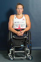 Caversham, Reading, . United Kingdom.   ASW1X Rachel MORRIS. GBRowing team, Media day for Paralympic  Team  to compete at the  2016 Rio Games.   Tuesday  19/07/2016, [Mandatory Credit Peter Spurrier/Intersport Images] Para Rowing