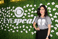 LOS ANGELES - FEB 14:  Gabrielle Ruiz at the EYEspeak Summit at the Pacific Design Center on February 14, 2018 in West Hollywood, CA
