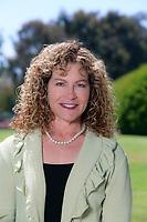 April 18 2019. San Diego, CA. | Tri-City Medical Center Executives.|  Photos by Jamie Scott Lytle. Copyright.