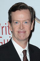 www.acepixs.com<br /> February 19, 2017  New York City<br /> <br /> Dylan Baker attending the 69th Writers Guild Awards New York Ceremony at Edison Ballroom on February 19, 2017 in New York City.<br /> <br /> Credit: Kristin Callahan/ACE Pictures<br /> <br /> <br /> Tel: 646 769 0430<br /> Email: info@acepixs.com