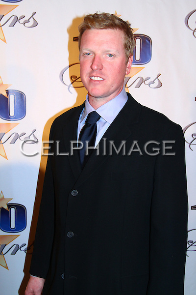 JAKE BUSEY. Arrivals to the 20th Annual Night of 100 Stars Oscar Viewing Gala at the Beverly Hills Hotel. Beverly Hills, CA, USA. March 7, 2010.