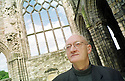 Richard Holloway,ex Bishop of Edinburgh pic Geraint Lewis